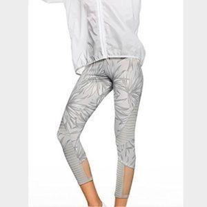 Victoria Secret PINK Ultimate Capri Leggings